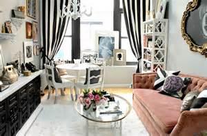 Home Fashion Design Studio Ideas by Feminine Living Rooms Ideas Decor Design Trends