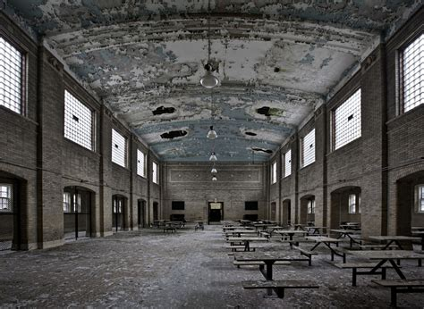 abandoned places in america abandoned america matthew christopher photographs