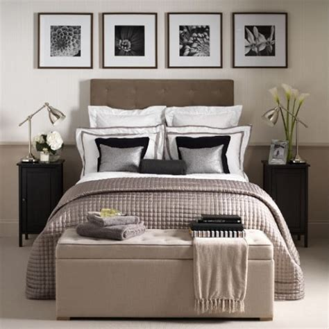 Guest Bedroom Decorating Ideas | decent and stylish ideas for guest room themescompany