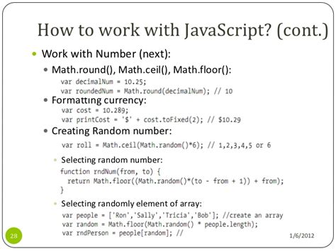 regular expression for currency format in javascript training javascript 2012 hcmut