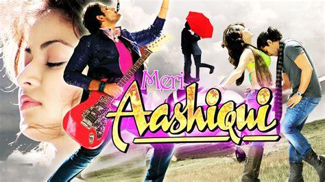 download sub indo film aashiqui 3 aashiqui 3 full movie subtitle indonesia spectre