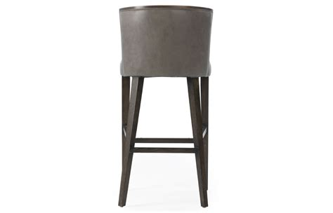 sofia center barstool counterstool rc furniture