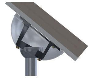 fan angled mounting kit northern lighting shop lighting outdoor lighting