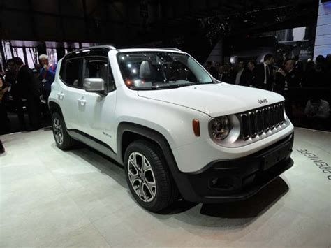 2015 jeep colors colors for 2015 jeep renegade futucars concept car reviews