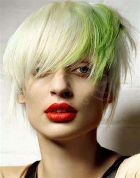 cortes de pelo actuales mujer cortes de pelo actuales para mujer