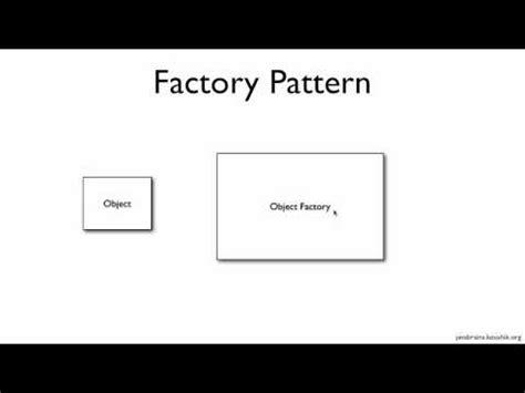 Spring Factory Pattern Xml Exle   spring tutorial 03 understanding spring bean factory