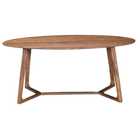 elliptical dining table metropolitan oval dining table