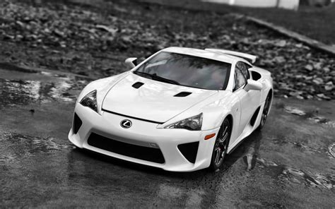 lexus lfa wallpaper 1920x1080 lexus lfa wallpapers and images wallpapers pictures photos
