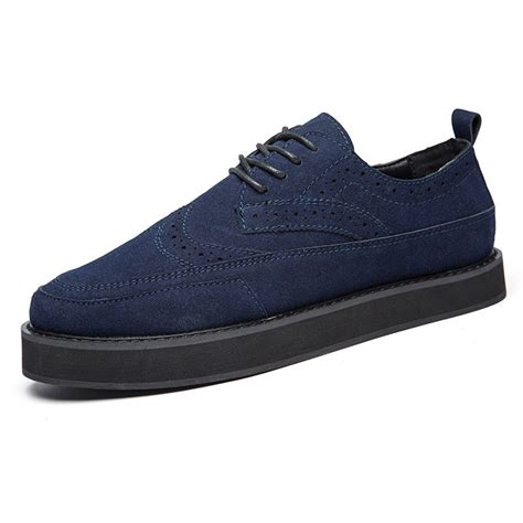 popular mens creepers shoes buy cheap mens creepers shoes