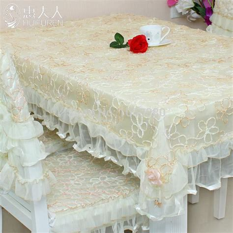 lace coffee table cover coffee table design ideas