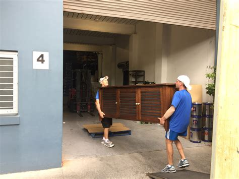house movers sydney house movers sydney 28 images house movers gold coast 28 images all about