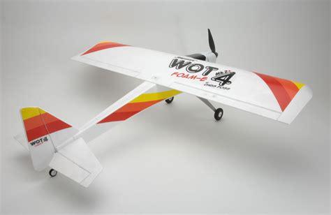 airplane rubber st ripmax wot4 foam e mk2 artf a cf020a ripmax ltd