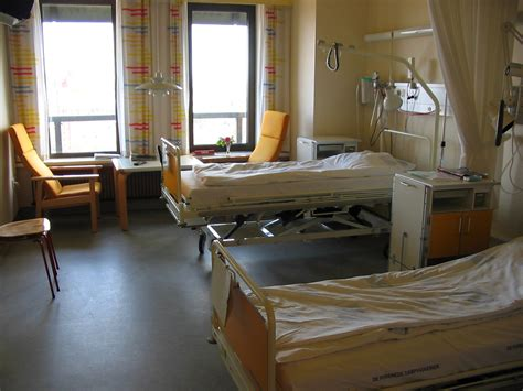 hospital rooms northeast health services are low on the priority list senator joe o reilly representing cavan