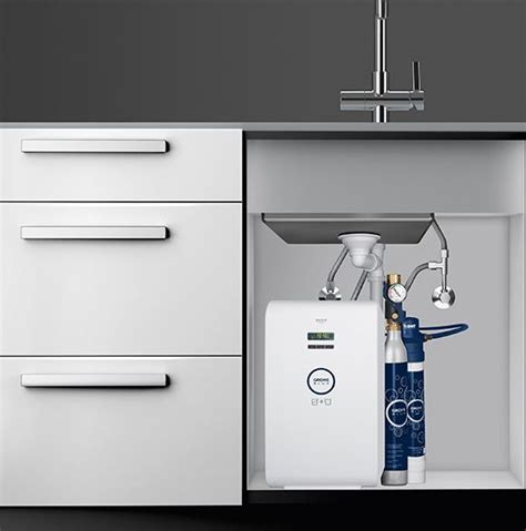 grohe blue home erfahrungen filter replacement grohe blue grohe shop estonia