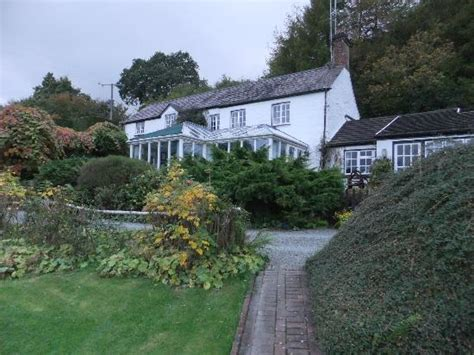 Tor Cottage by Chillaton Photos Featured Images Of Chillaton Tripadvisor