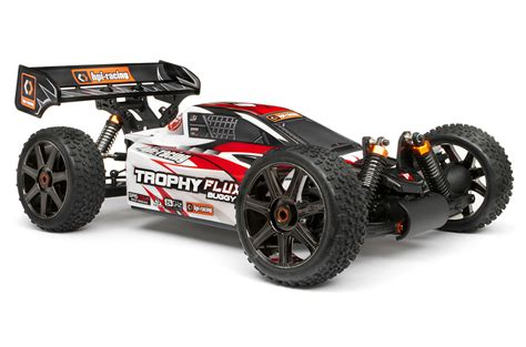 Hpi Racing Pulse 4 6 Buggy 2 4ghz 101376 Front Shock Pr Genuin image gallery hpi buggy