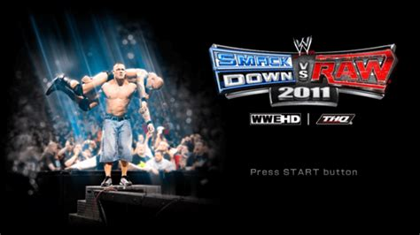 smackdown vs 2011 apk smackdown vs 2011 europe iso