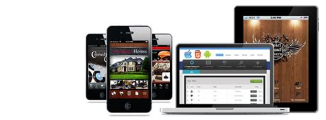 motel accommodation hotel web design idea 05 png 1 344 real estate mls websites idx solutions web design by