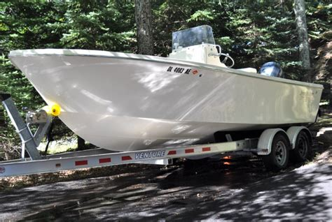 boat names with jones 2008 jones brothers cape fisherman 20 lte only 150 hours