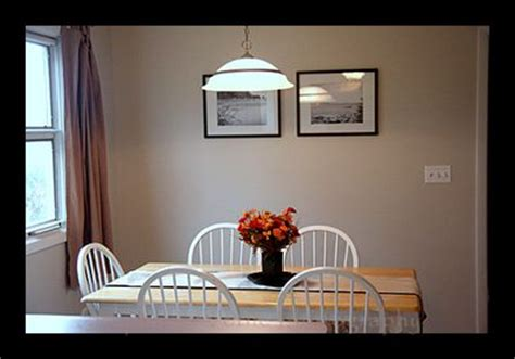 behr paint colors chocolate froth home renovations part 4 steph s stuff