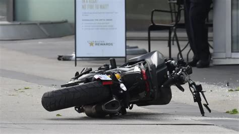 actress died while filming deadpool 2 deadpool 2 stuntwoman who died on set in motorbike crash