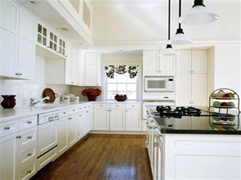 Kitchen Cabinets Kitchener Cabinet Refacing Kitchener Waterloo Amantha Home Review