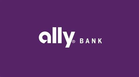 bank ally shebudget s best money market accounts for 2016
