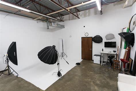 rent studio lighting photoshoot studio rental www imgkid com the image kid