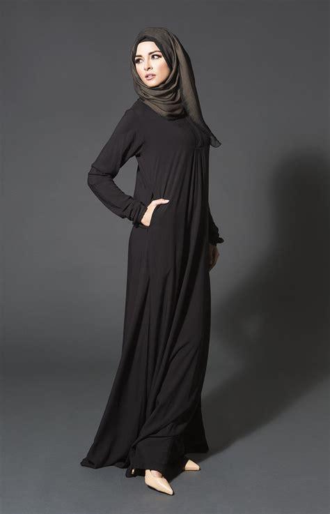 black sea   perfect piece  hajj  umrah simple