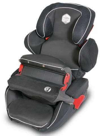 siege auto kiddy guardian pro si 232 ge auto guardian pro groupe 123 kiddy avis