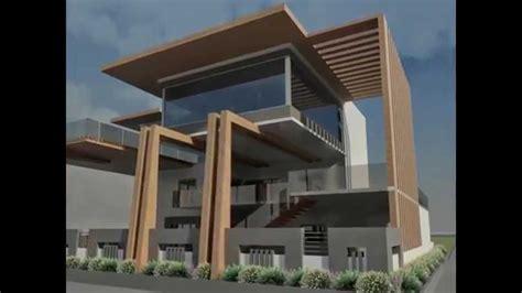 north coast jamaica 1 contractor 1 house designs