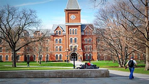 Ohio State Essay Prompt by Ohio State Admission Essay Prompt Eassaywritting X Fc2