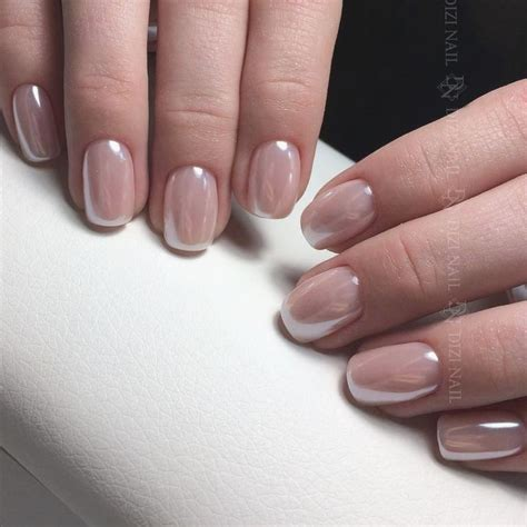 late summer nail colors modern  gel nails colors