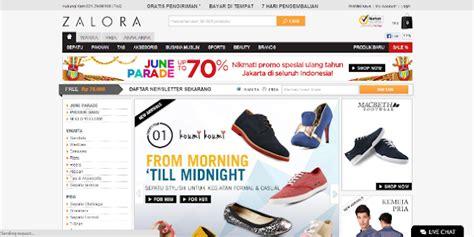 tokohadiahulangtahun blogspot toko online terpercaya dan aman zalora indonesia toko online fashion yang aman dan
