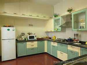 kitchen model mantri tranquil kanakapura road bangalore residential