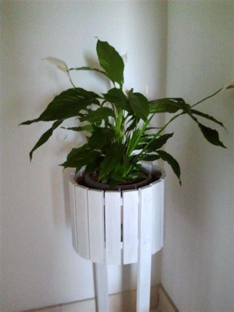 fioriere da interni fioriera da interno per la casa e per te arredamento