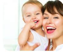 kids comfort dental medicaid dental services best center point roebuck