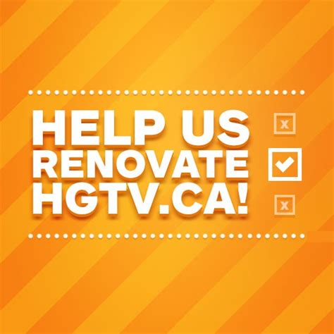 Hgtv Help | hgtv canada channel finder and listings cook and post