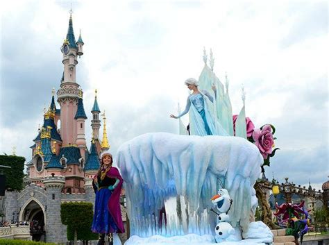 theme parks in europe 11 best theme parks in europe triphobo