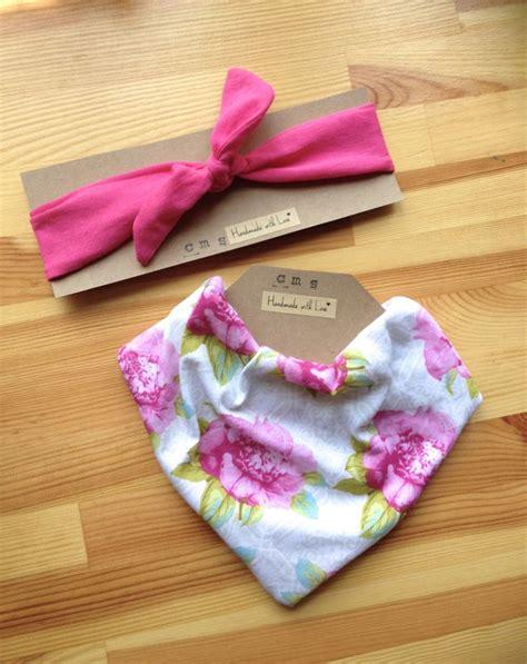 best 25 bandana headbands ideas on bandana ideas bandana styles and bandana updo