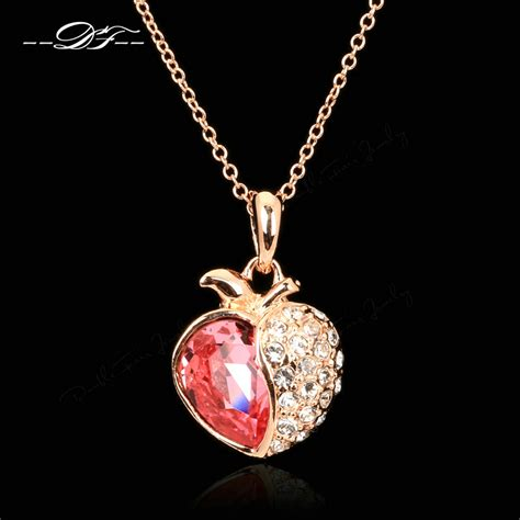 cheap for jewelry get cheap gemstone pendant aliexpress