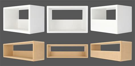 100 ikea kallax shoe storage furniture birch veneer 27 vinyl record storage and shelving solutions