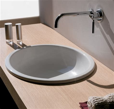 lavandini a incasso per bagno lavabo incasso 63x50 cm el1 2