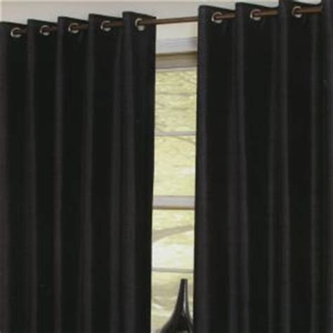 curtains 90 x 60 curtains 60 x 90 two 2 sheer voile panels each 60 quot x
