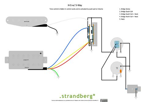 4 way switch wiring diagram load in middle 4 get free