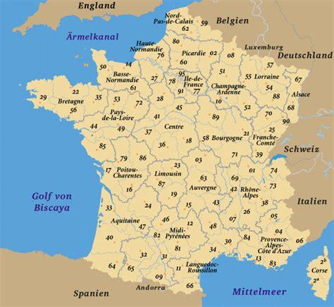 Land Französische Speisesäle by Frankreich Gt St 228 Dte Und Regionen