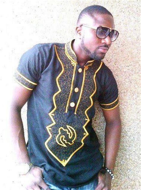 africa ware design men african men s fashion style elikem kumordzie