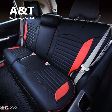 Honda Car Seat Covers by Buy Honda Crv 2015 Seat Covers Autos Post