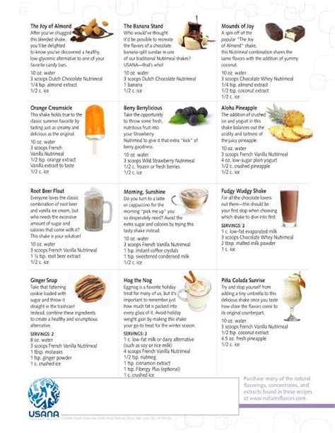 Gi Lean Detox Diet by 170 Best Glycemic Index Images On