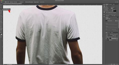 design clothes photoshop transparent clothing in photoshop design bundles